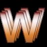 logo aupaweb